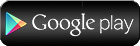googledl