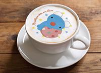cafe_200.png