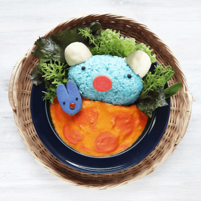omurice_400.png