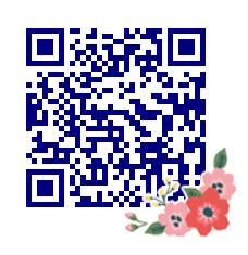 pene_teineigostamp_jp_QR_fl.png