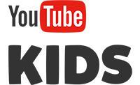 ytkids_logo.jpg