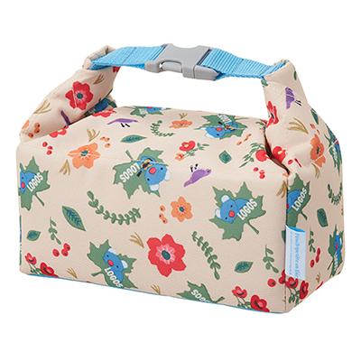 ペネロペ バッグインクールキーパー/BENTO BOX