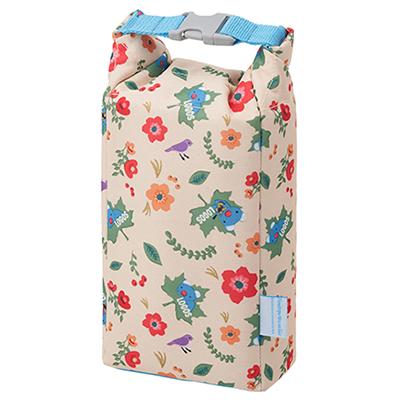 ペネロペ バッグインクールキーパー/Bottle BOX