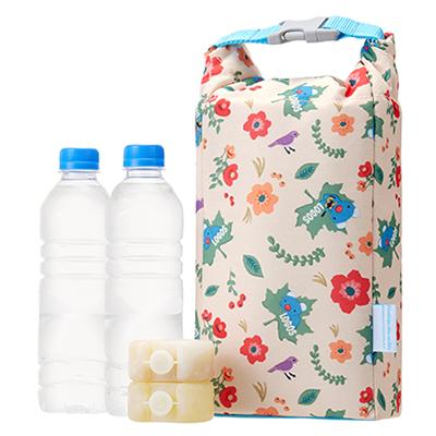ペネロペ バッグインクールキーパー/Bottle BOX 商品画像