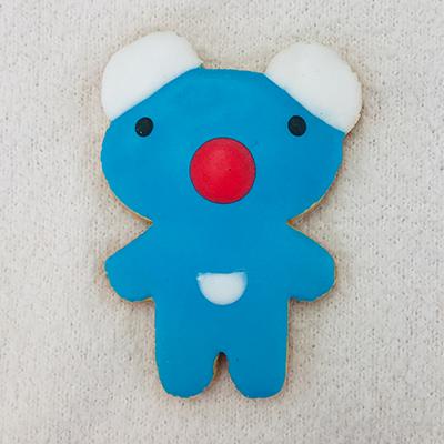 ペネロペクッキー 商品画像