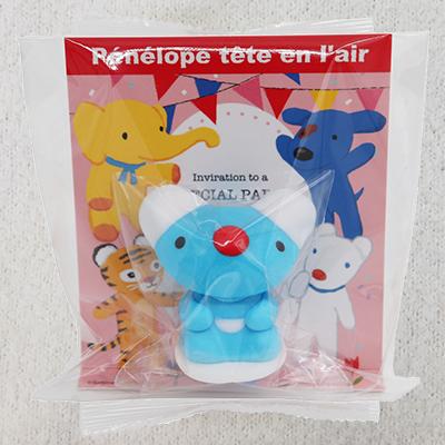 ペネロペ人形 商品画像