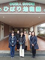 hibari_fubo2.png