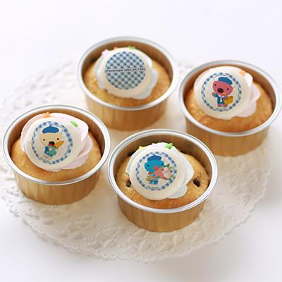 cupcake_1_400.png